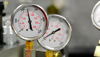 Контрольно-измерительные приборы и аппаратура